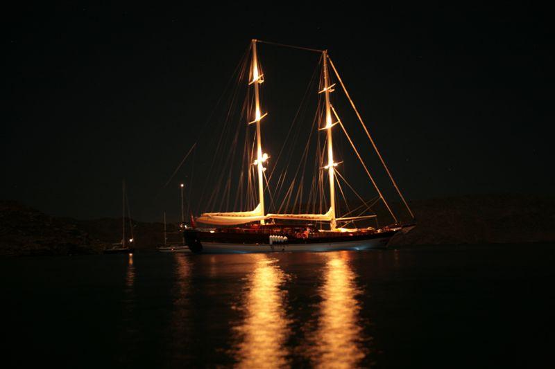 Caner IV at night.JPG