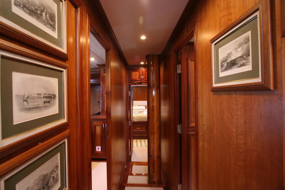 FREYA - Forward Corridore (1).JPG