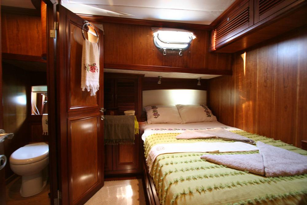 FREYA - Starboard Side Double Cabin (2).JPG