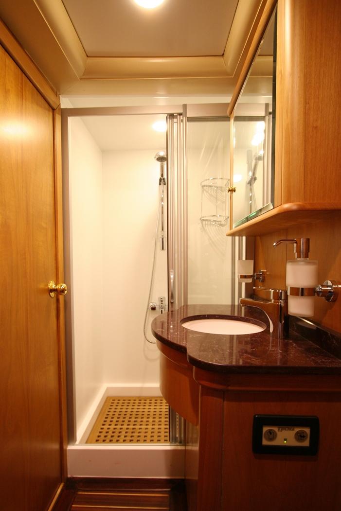 SCHATZ - Bathrooms (1).JPG