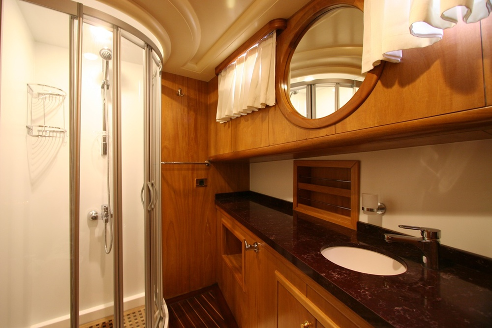 SCHATZ - Forward Master Cabin Bathroom.JPG