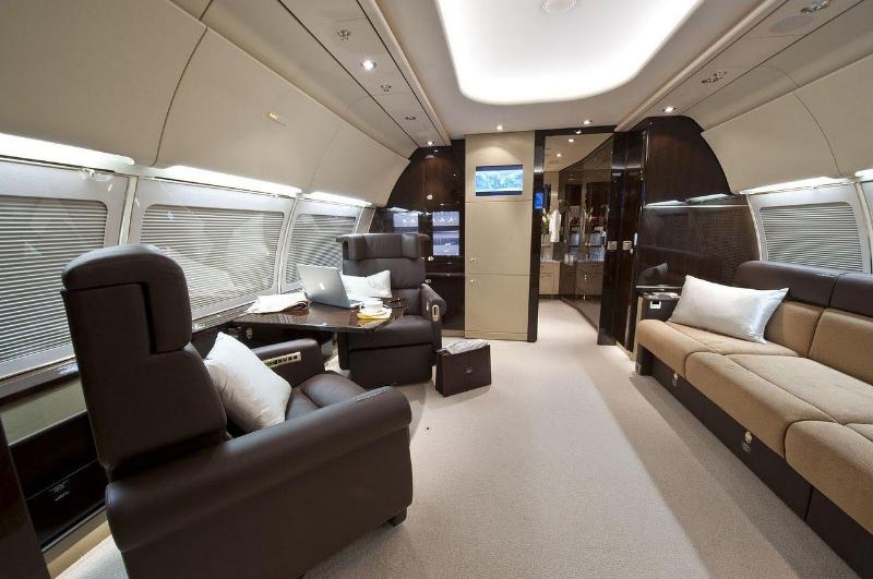 charter-jet_2.jpg