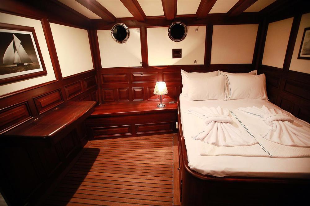 GrandeMare-Interiors (4).JPG