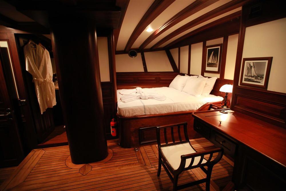 GrandeMare-Interiors (7).JPG
