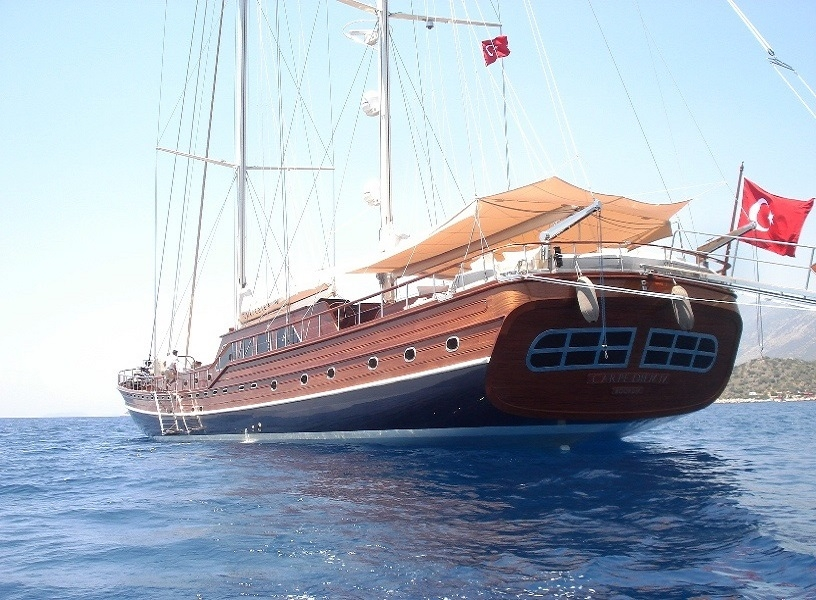 golden-yachting_luxury-yacht-charter-turkey--deluxe-yacht-charter-turkey-bodrum--gulet-carpe-diem-iv-1-ADGWY9R0.jpg