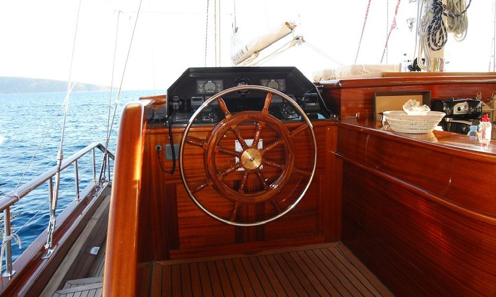 golden-yachting_luxury-yacht-charter-turkey--deluxe-yacht-charter-turkey-bodrum--gulet-carpe-diem-iv-8-H4IQ4LLL.jpg