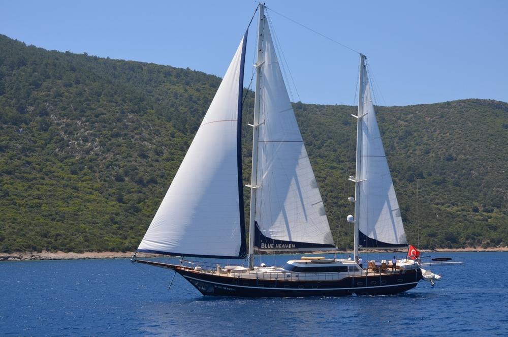Sailing (1280x848).jpg