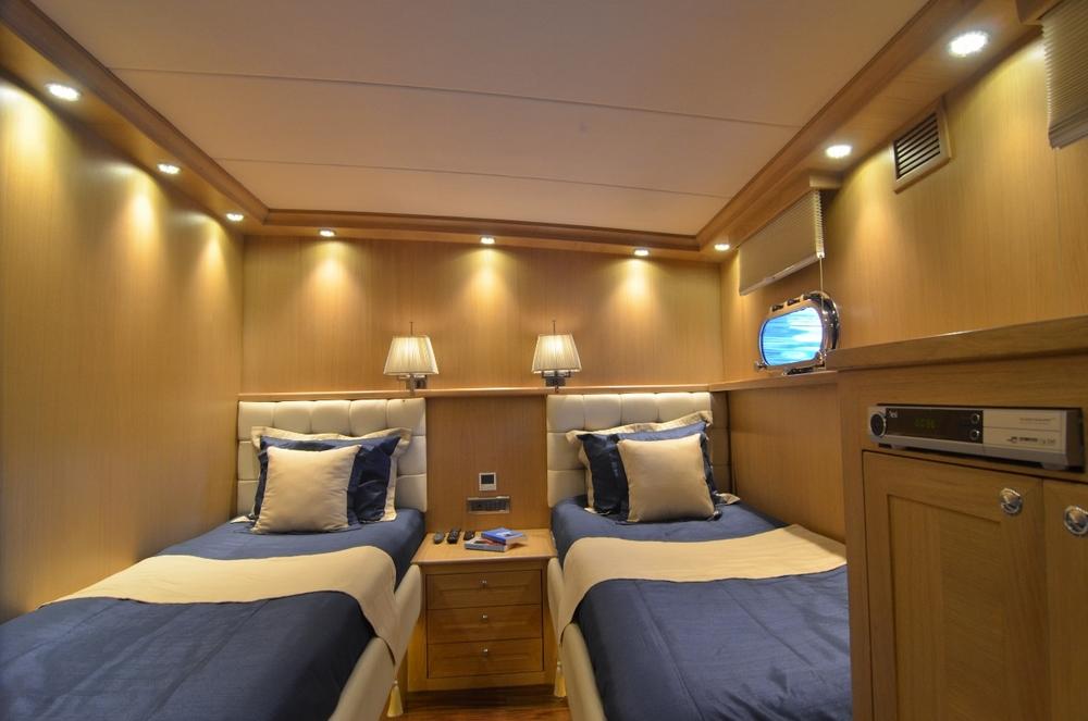 Twin Room (1280x848).jpg