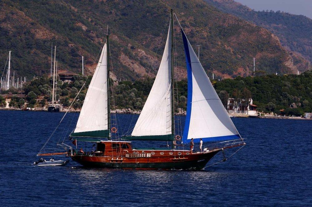 206_1-Dora Deniz 01.jpg