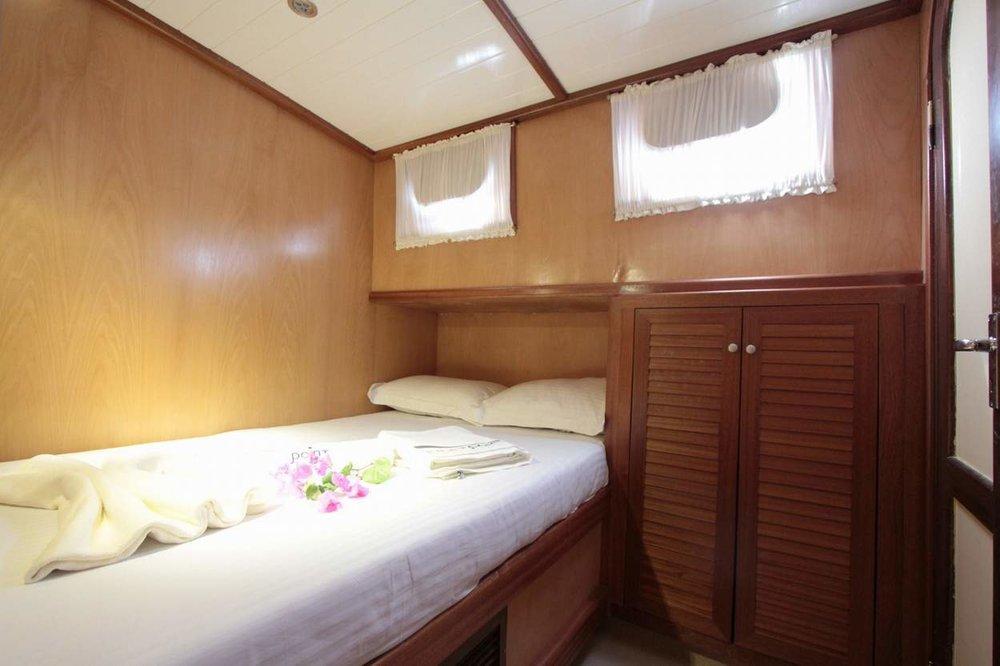 364_10-Dora Deniz Double Cabin 01.jpg