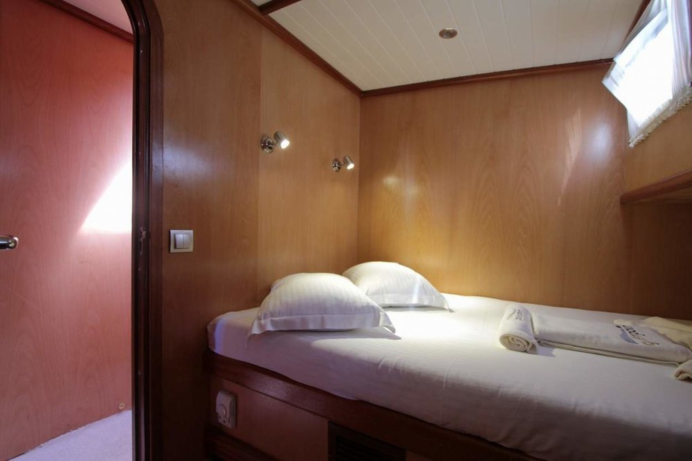 717_11-Dora Deniz Double Cabin 02.jpg