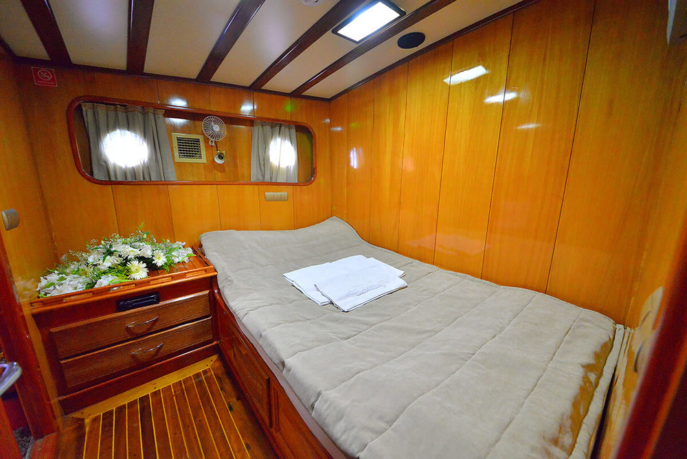 Double-Cabin31.jpg