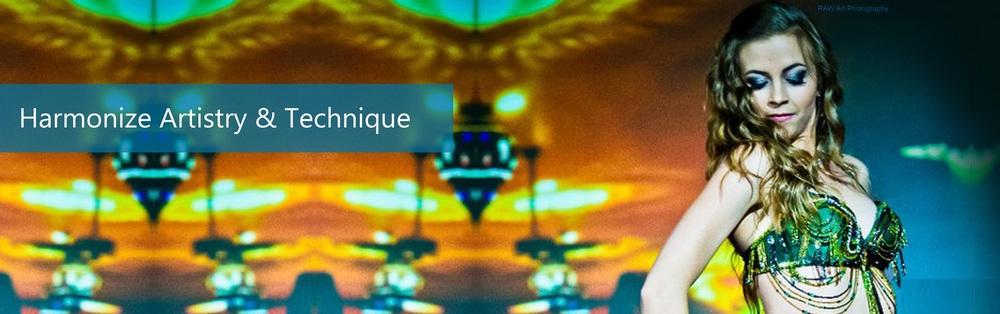 Edit  Home Page photo.jpg