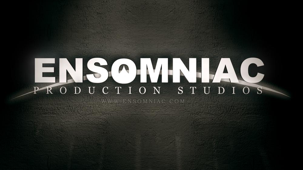 ensomniac.png