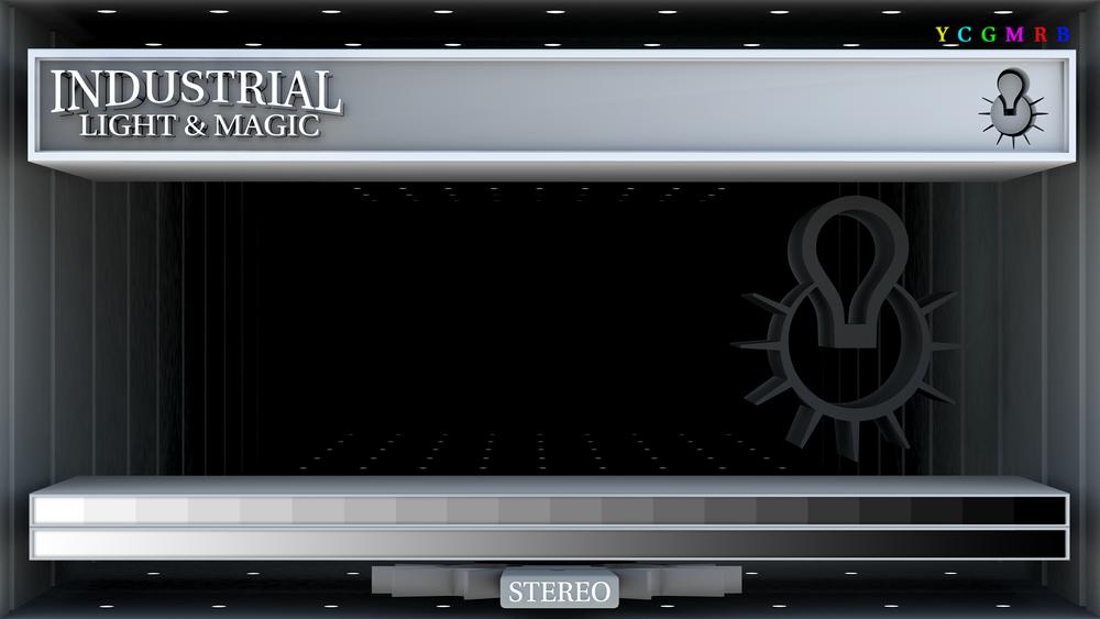 slate_LT_1.77_2048x1152.png