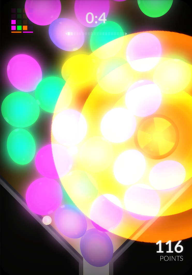 glintScreenshot.3.png