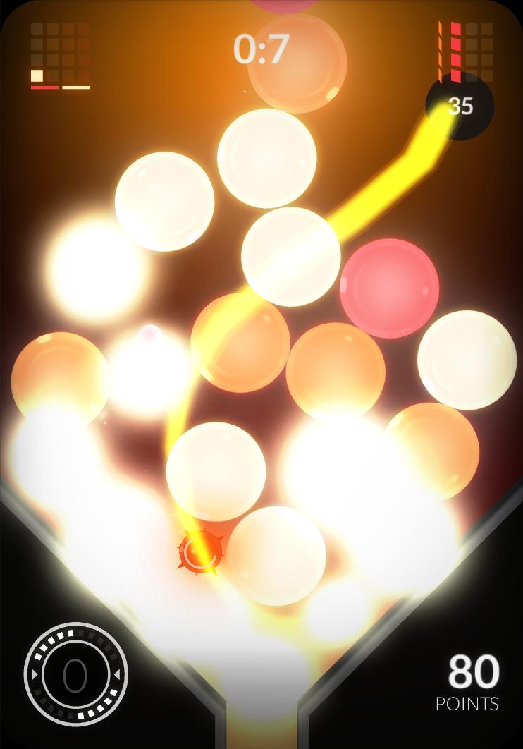 glintScreenshot.5.png