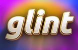 logo_155x100.png