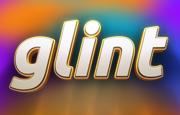 logo_180x115.png