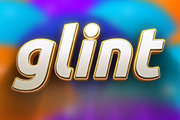 logo_180x120.png