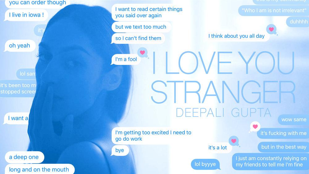 I love you stranger4.jpg