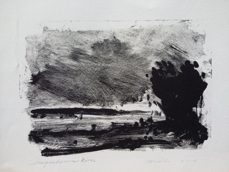 Wissler-Susquehanna-River-monotype-5.75-x-7.75- inches $750.jpg