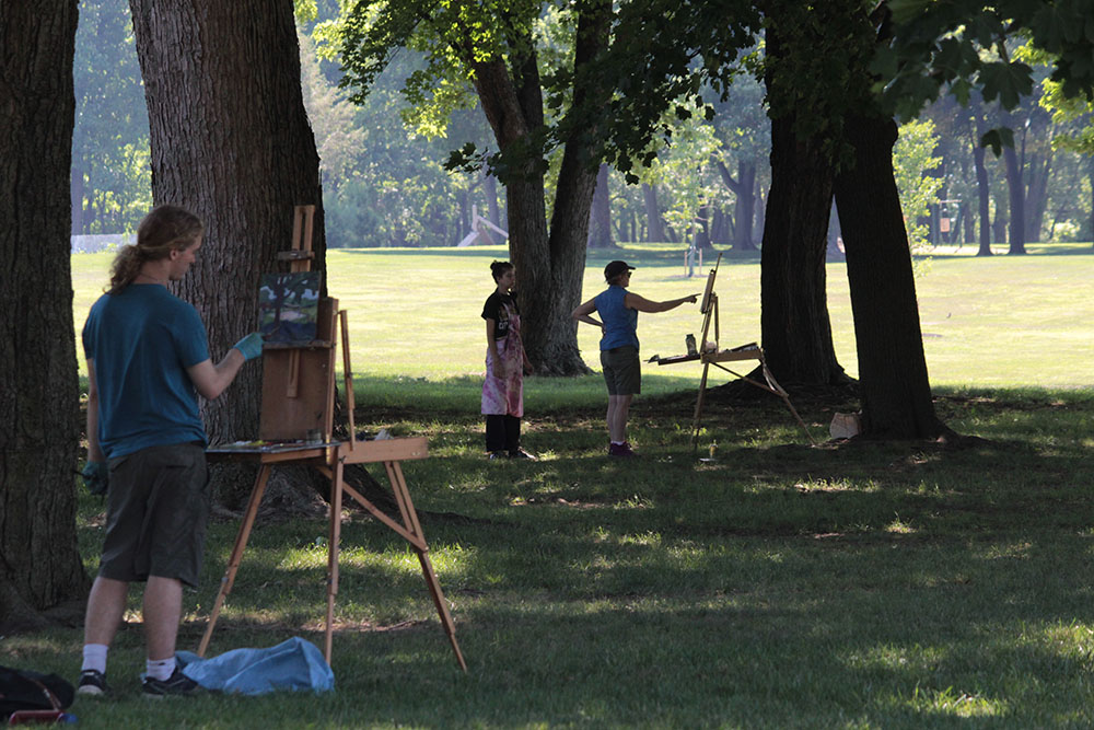 megan grand trees park.jpg