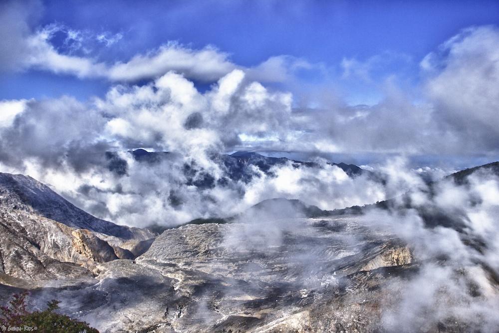 mgambarios-volcano-sky-tropics-clouds.jpg