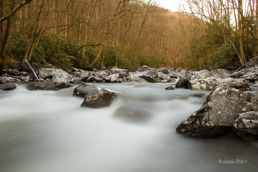 Smoky_Mountains_National_Park_MGambaRios.jpg