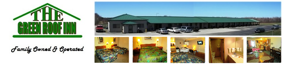 green roof inn girard pa.png