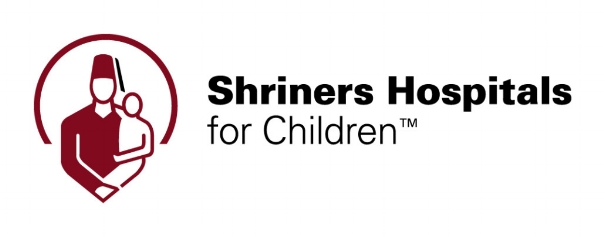 shriners-children-erie-pa.jpg
