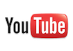 transparent_youtube_logo-1280x905.png