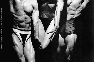 1987 VICTOR SKREBNESKI N.jpg