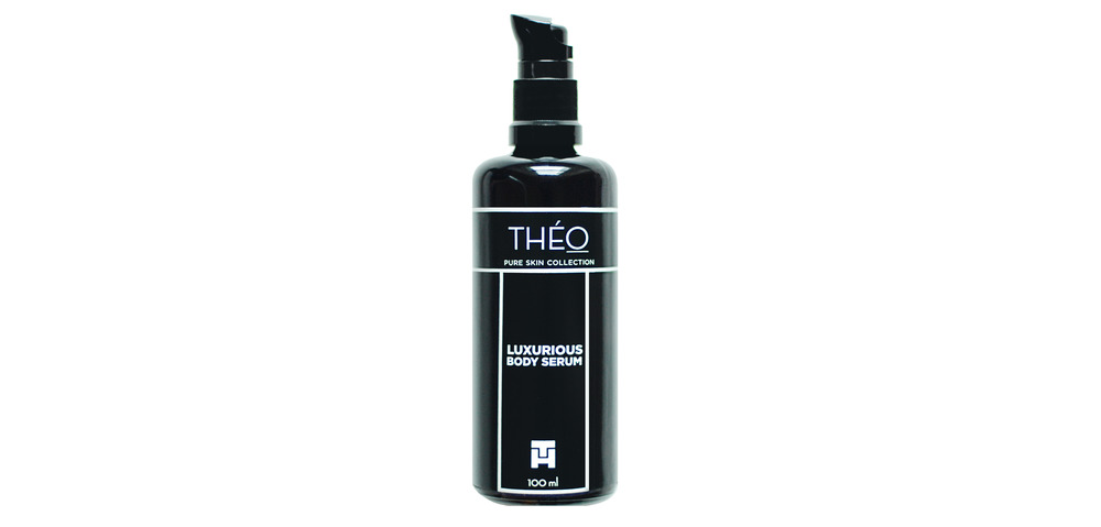 Theo_Pure_Skin_Collection_Body_Serum_Gallery.jpg