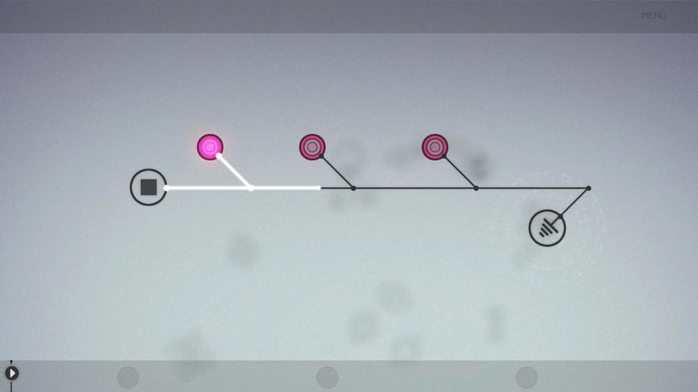 Circuits 2014-04-10 17-07-44-32.jpg