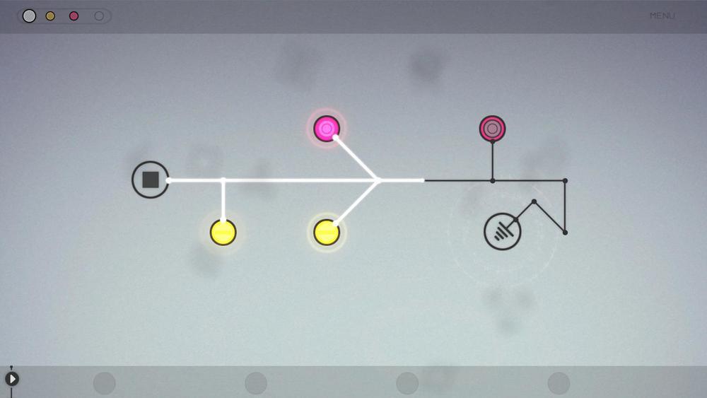 Circuits 2014-04-10 17-09-17-12.jpg