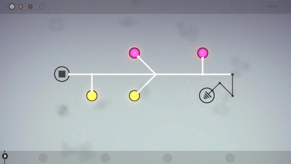 Circuits 2014-04-10 17-09-25-71.jpg