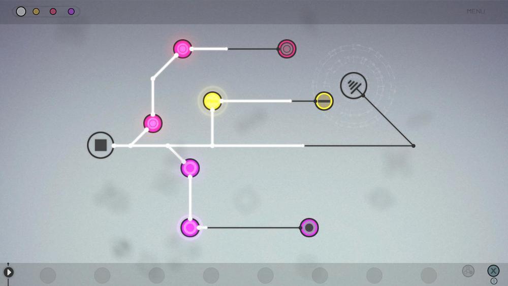 Circuits 2014-04-10 17-22-35-41.jpg