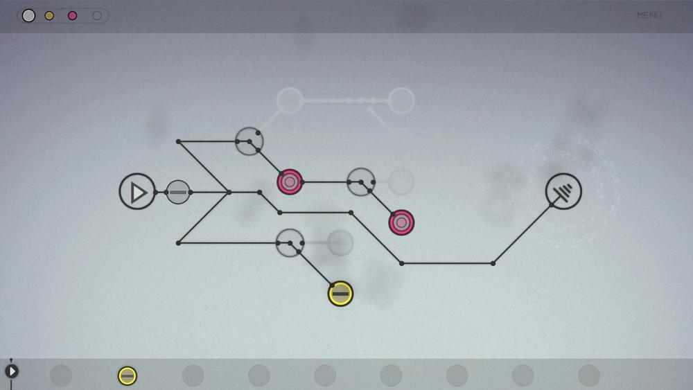 Circuits 2014-04-10 20-00-58-69.jpg