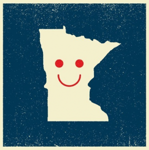 MinnesotaGiveTogether-298x300.png
