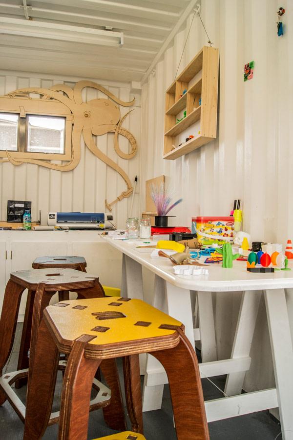 makercrate-interior.jpg