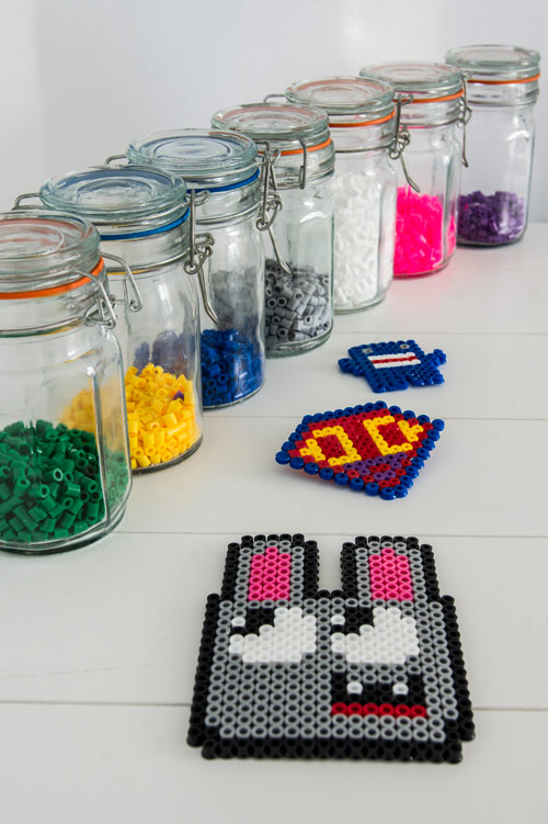 Craft and Design for Kids