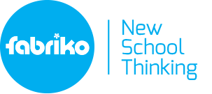 Fabriko - New School Thinking