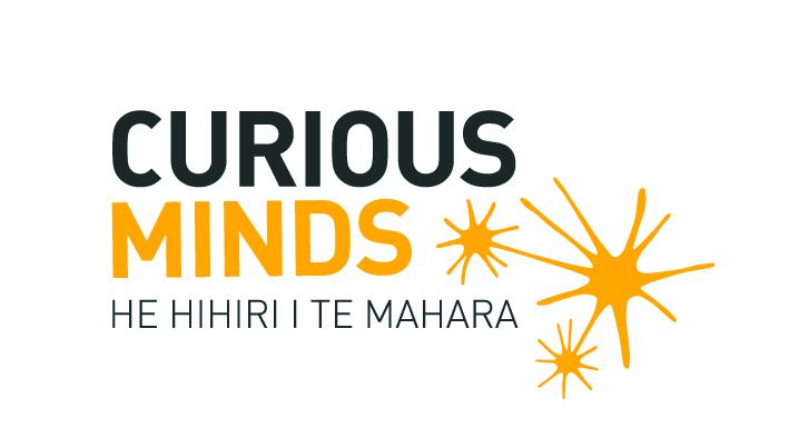 Curious Minds Logo Pos.jpg