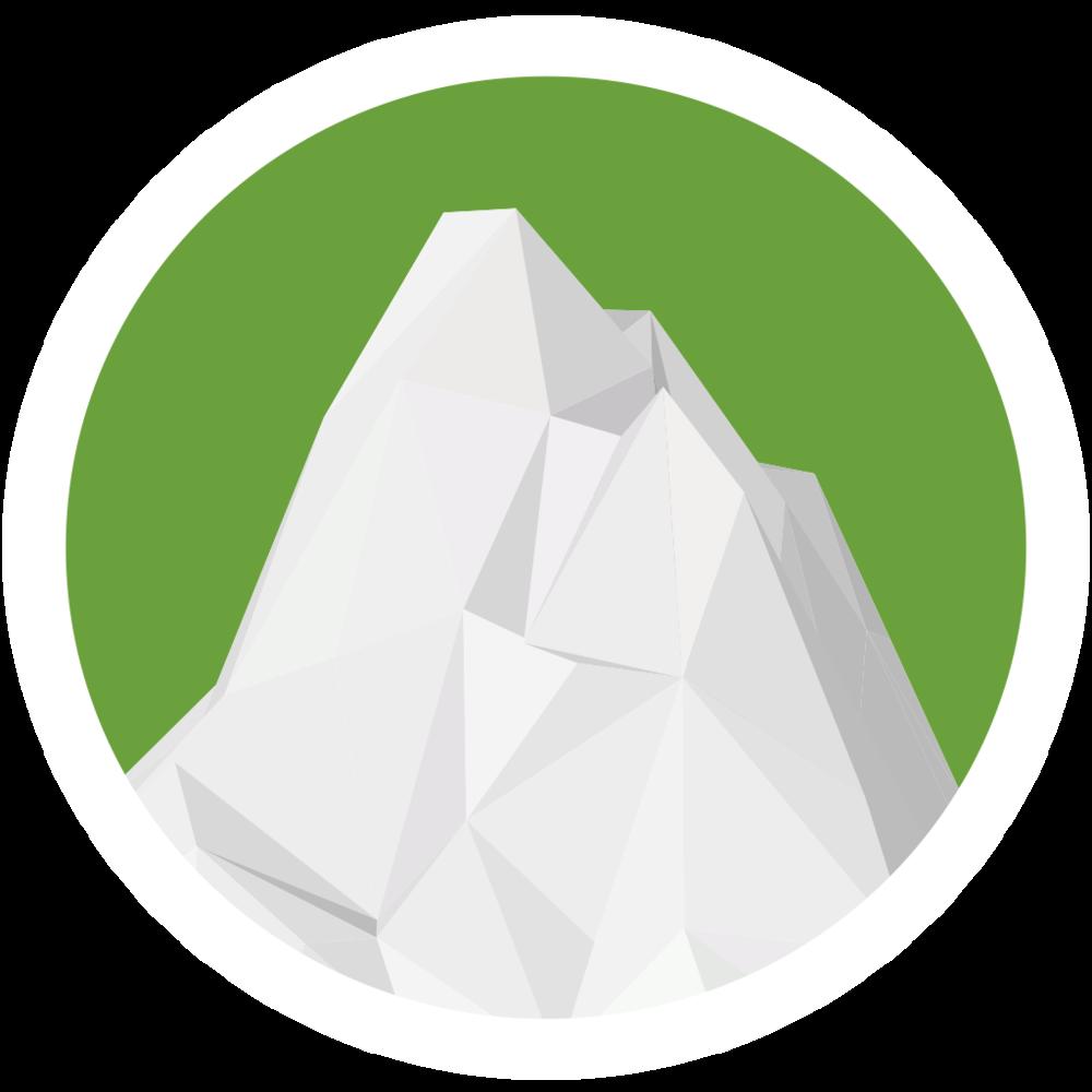 Koneki-logo-icon (1).png
