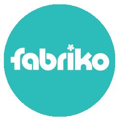 Fabriko-icon.png