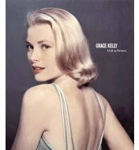 Grace Kelly A Life in Pictures.jpg