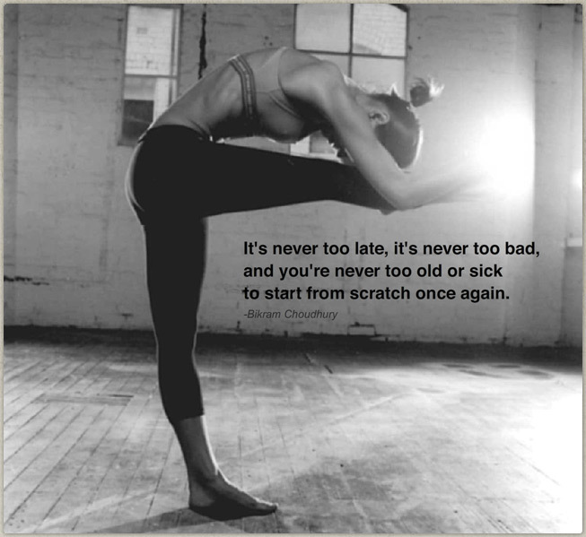 bikram-yoga-never-too-late.jpg