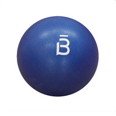 b3 CoreBall_medium_grande.jpg