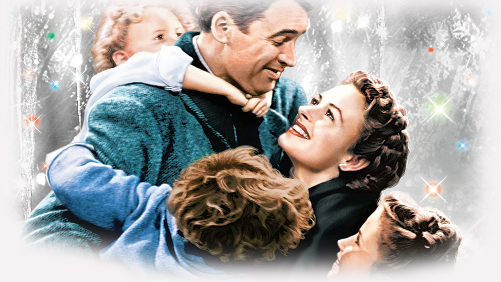 It's a Wonderful life .jpg